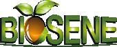 logo-biosene