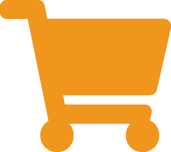 shopping-cart-solid-01